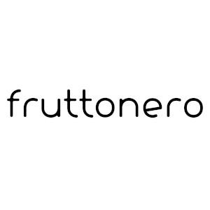 Logo Fruttonero (1)