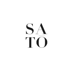 Logo_sato_cosmetici