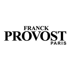franckprovostlogo