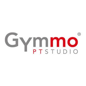 gymmo